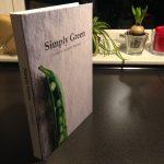 Digitaltrykt hardcover fra kundes design